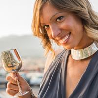 Bianca Guscelli - Brandimarte Firenze