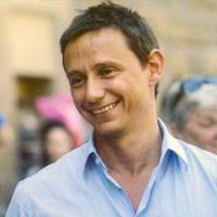 Relatore Alessio Paolillo