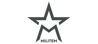 MILITEM